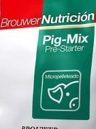 5178-Pig-Mix-pre-starter--412x412
