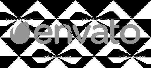 new_envato-gray